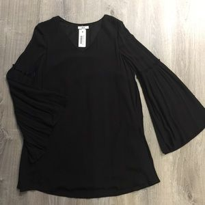 Jack Tunic or dress. Boutique item. NWT